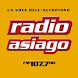 Radio Asiago by Xdevel