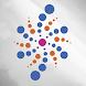 SingularityU Germany Summit by Zerista, Inc.
