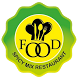 Food Spicy Mix Restaurant by CloudStar Technologies