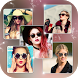Photo Mixer Collage by Galaxy Solution