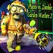 NewTips Plants vs. Zombies: Garden Warfare 2