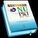 Buku Putih Benturan NU - PKI App