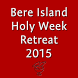 Bere Island Retreat 2015 by Adriano Massi