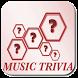Quiz of Raheem Devaughn by Music Trivia Competition