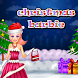 christmas barbie dressup by pixelsmediasolutions