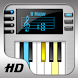 Easy Piano Chords by Joseph D'Alessandro Jr.
