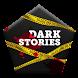 Dark Stories - Black Quiz by appsoluts