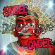 Ondel - Ondel Punye Gaye by Athensbul
