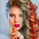 Selfie Photo & Beauty Editor by Loftking