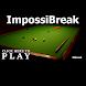 Snooker - ImpossiBreak by N-Droid Development