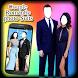 Couple Romantic Photo Suit by Aim Entertainments