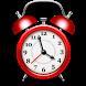 AlarmClock by A.S.U.