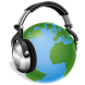 Tamil Songs Radio Stations by AMSApps