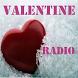 Radio Valentine by MediaFan Studio