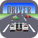 Infinite Road Driver - 16 Bits by Aplenocio