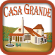 Casa Grande Restaurant by Roi Now Marketing LLC