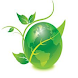 Greener Energy Solutions by Greener Energy Solutions