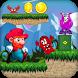 Super Jabber Jump Fever by AppsENG4you