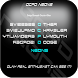 OCPD Neons by Kavorka Designs