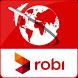 Robi Traveler by Robi Axiata Ltd