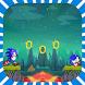Ultimate Sonic Runner by BpB Games Kids