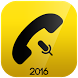 Automatic Call Recorder 2016 by abdellah