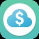 Cloud Rewards by BluCloud Media LLC