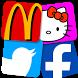 Logo Memory Quiz by Dream_Studio