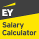 EY salary calculator by EY Global Services Limited