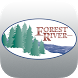 Forest River RV Owner's Kit by Forest River, Inc.