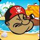 Popaye Islander World Adventure