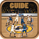 Tips for NBA LIVE Mobile 2016 by Tips for you