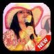 Hala Turk Music 2016 حلا الترك by Bino-Apps