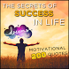 Quotes Secrets of Success by InderManga-Apps