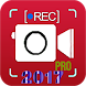 REC - Screen Recorder by Spinner flabby