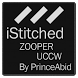 iStitched UCCW/ZOOPER by Prince Abid