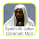 Syekh Ali Jaber - Ceramah Mp3 by KBM Mobile