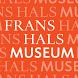 Frans Hals Museum App by Frans Hals Museum