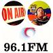 Ecualatinos Radio by Nobex Technologies