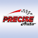 Precise Auto Repair by MobileSoft Technology, Inc.