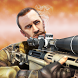 Sniper Fire Shooter 2017 by Redcorner Games