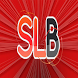 SLB Mobile Apps by SLB UK