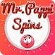Mr.Pappi Spins by SRL Develop