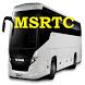 Book MSRTC Online Ticket by Sutapa Priyadarshini