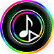 Mix Fally Ipupa nouvelle chanson