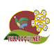Tele Coqui by Ministerio TV