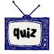 TV Series QUIZ by Samuele De Cosmis