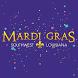 Southwest Louisiana Mardi Gras by Vandrio Software Systems, Inc.