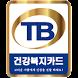 TBU by 쉐이크콜