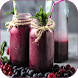 Frucht Smoothies - Rezepte by D Herrmann